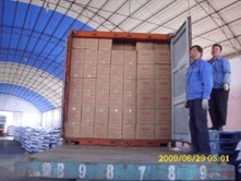 container loading inspection - CHINA PIVOT SOURCING CO,LTD
